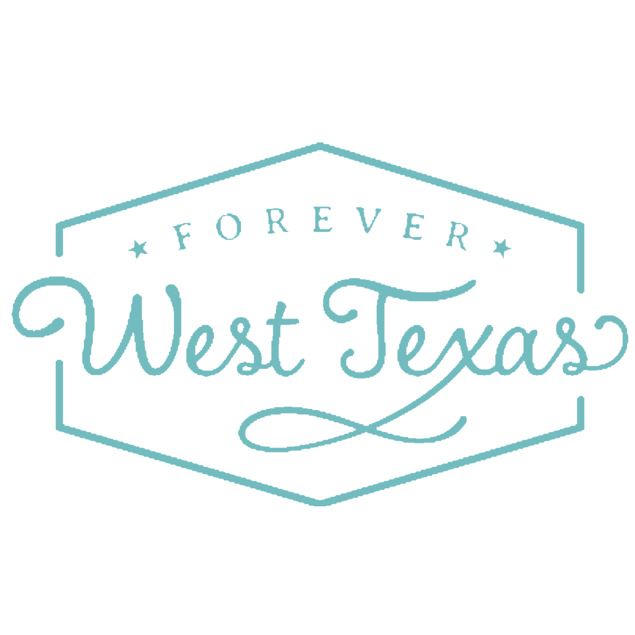 Forever West Texas | Keller Williams Alpine