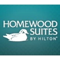 Hotels & Motels in TX Spring 77373 Homewood Suites - The Woodlands/Springwoods Village 23800 I45 North  (281)642-4472