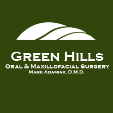 Green Hills Oral Surgery