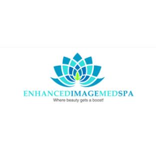 Enhanced Image Med Spa Reviews