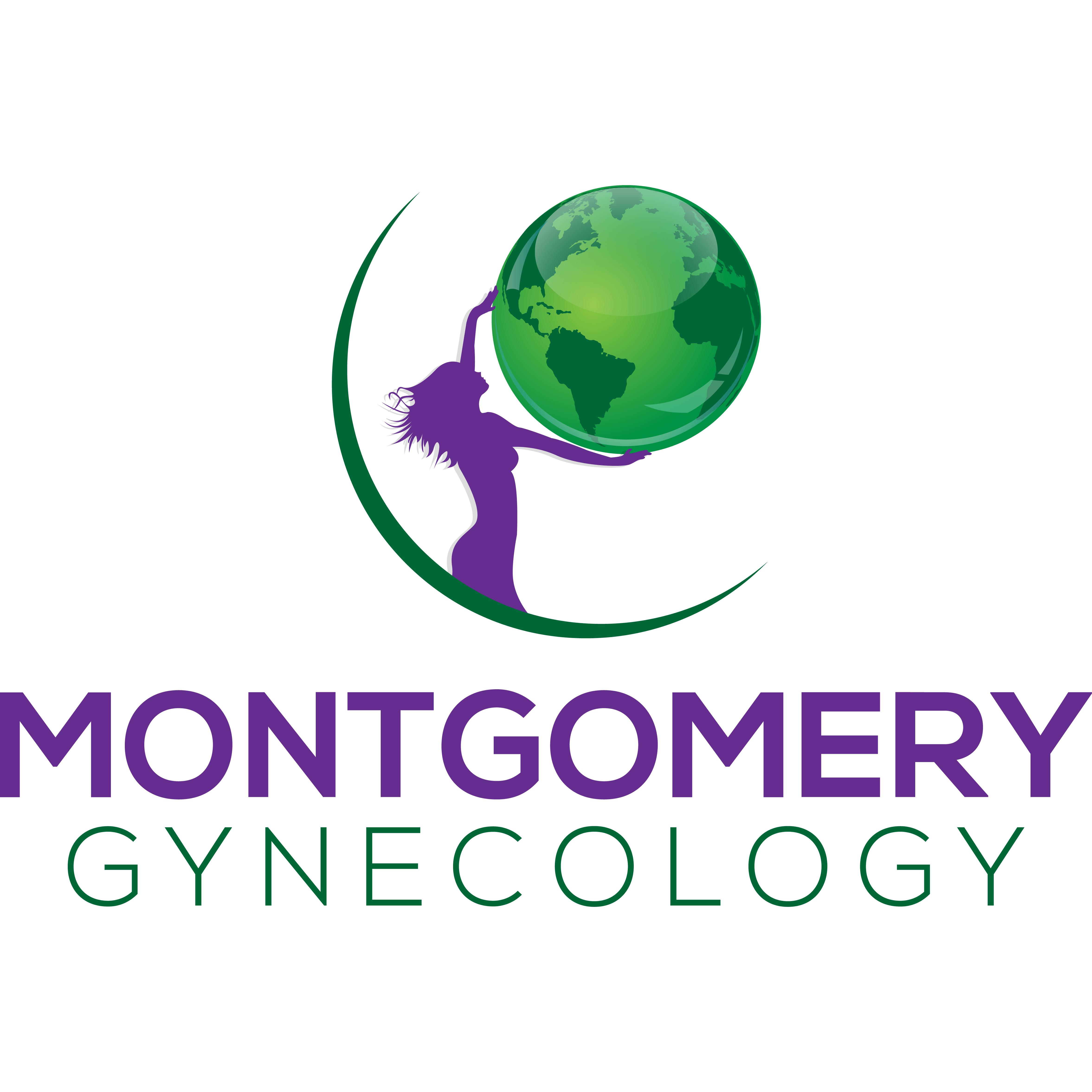 Montgomery Gynecology