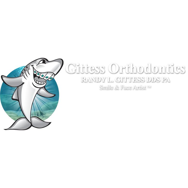Gittess Orthodontics
