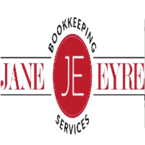 Jane Eyre Bookkeeping Services