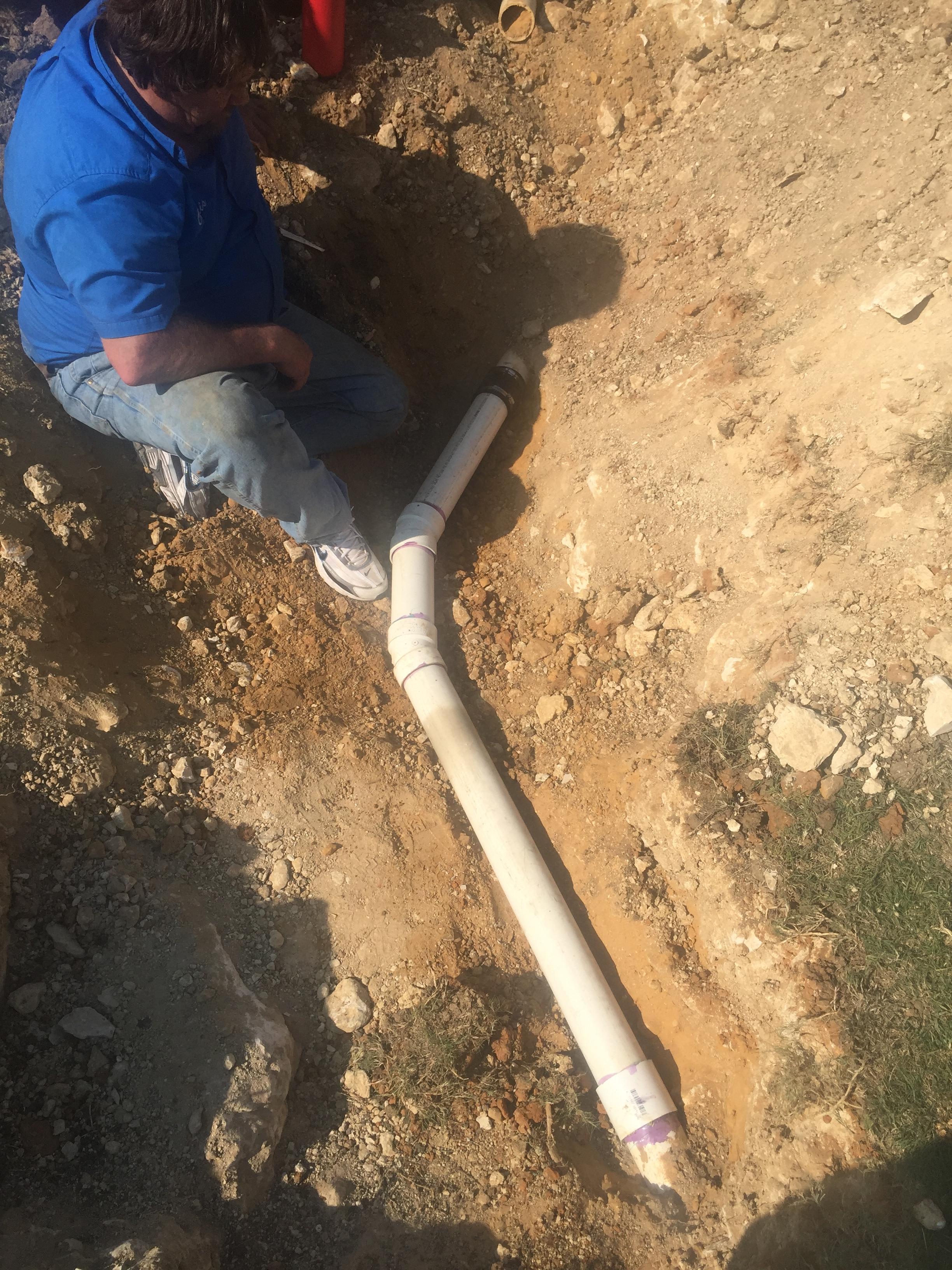 GFB Plumbing image 9