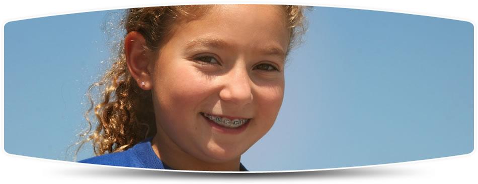 Gamblin Orthodontics image 2