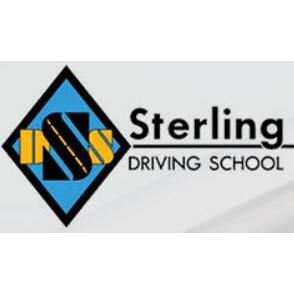 Sterling driving school
