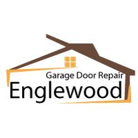 Garage Door Repair Englewood image 3