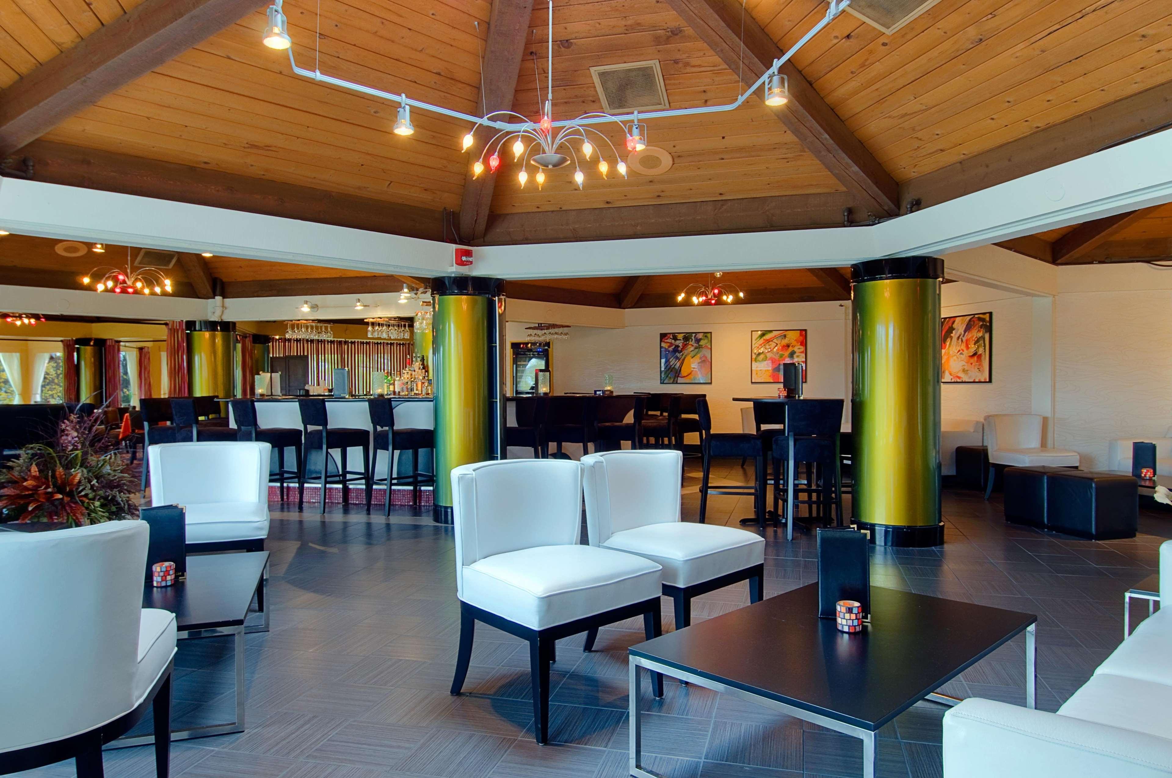 Hilton Chicago Indian Lakes image 16