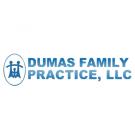 Dumas Family Practice, LLC image 1
