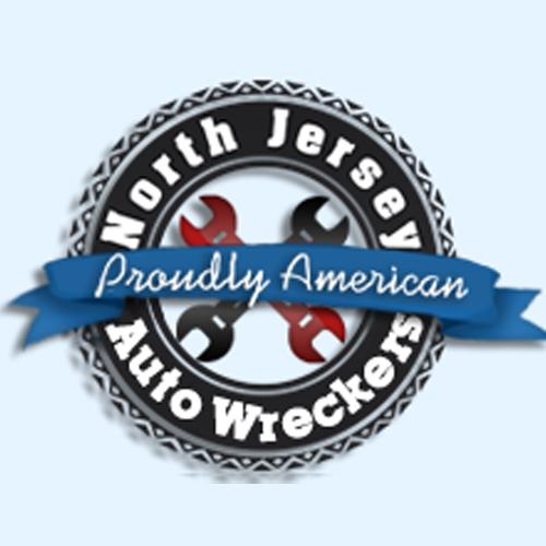 Motor Vehicle Parts Used Merchant Wholesalers Businesses