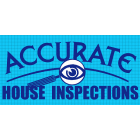 Accurate House Inspection