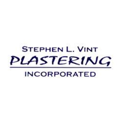 Stephen L Vint Inc