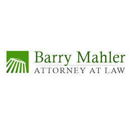 Barry Mahler Attorney at Law