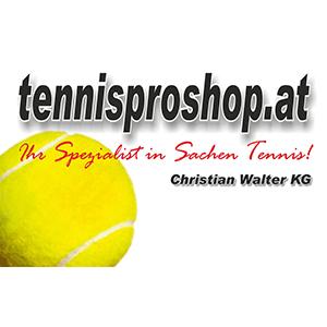 Logo von Christian Walter KG