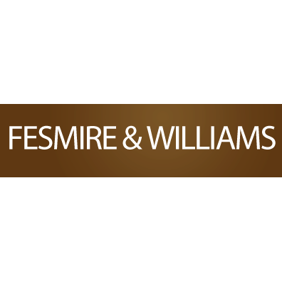 Fesmire & Williams - ad image