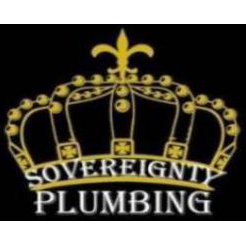 Sovereignty Plumbing