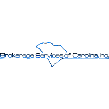 Brokerage Services of Carolina