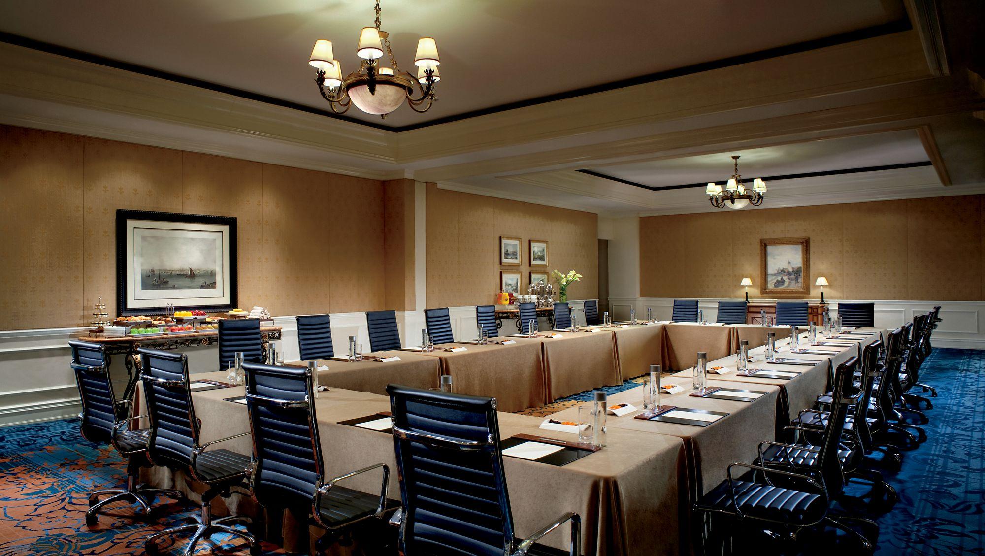 The Ritz-Carlton Coconut Grove, Miami in Miami, FL, photo #9