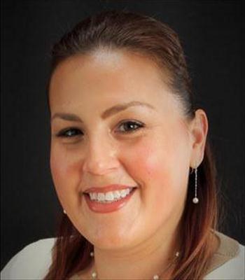 Alissa Gutierres: Allstate Insurance image 0