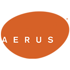 Aerus - Macon, GA - Appliance Stores