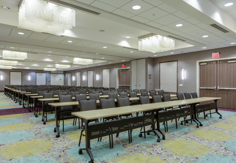 Residence Inn by Marriott Daytona Beach Oceanfront 3209 South ...
