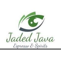 Jaded Java