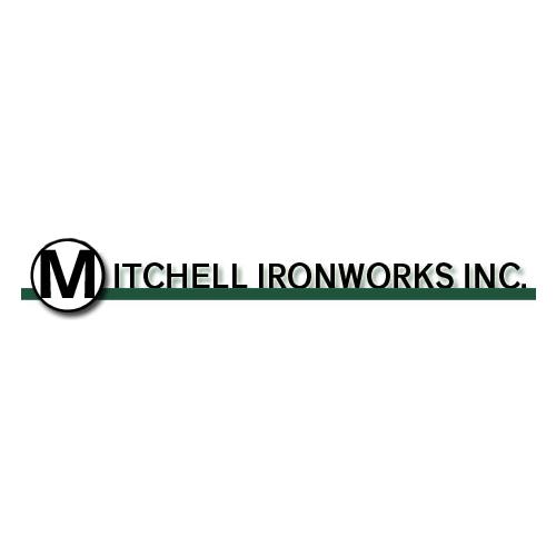 Mitchell Ironworks Inc