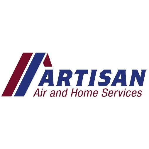 Artisan Air and Home Services