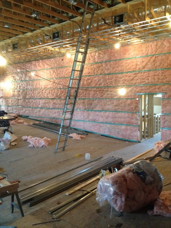Vermont Foam Insulation, Inc. image 0