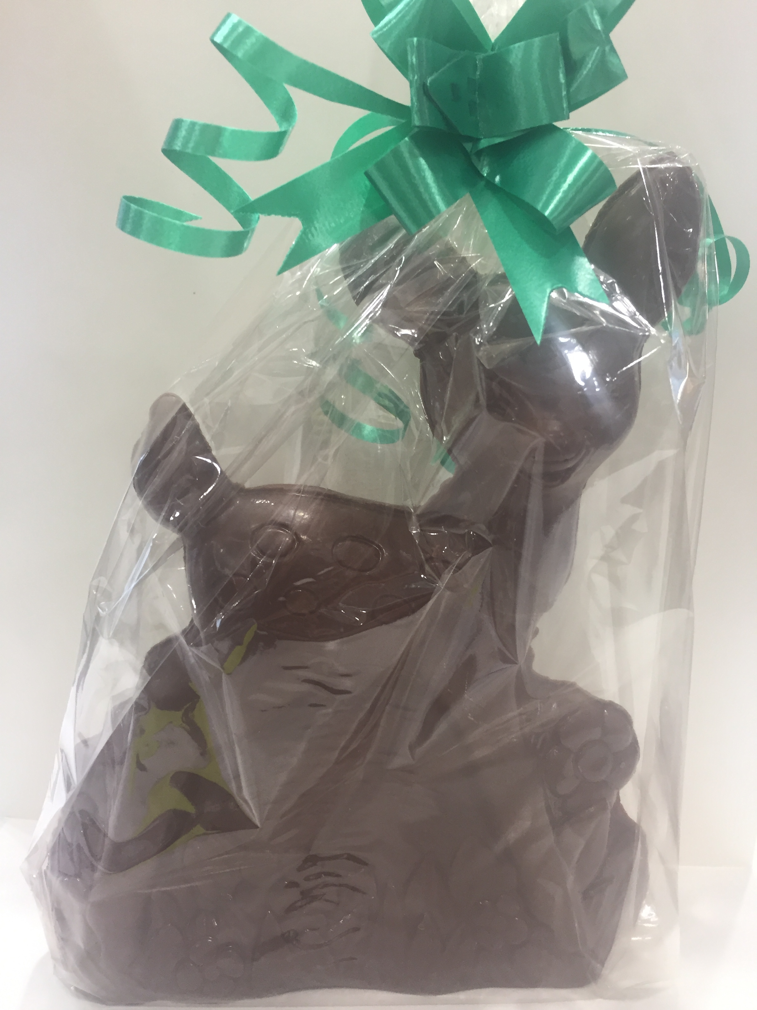 Van Holtens Chocolates image 14