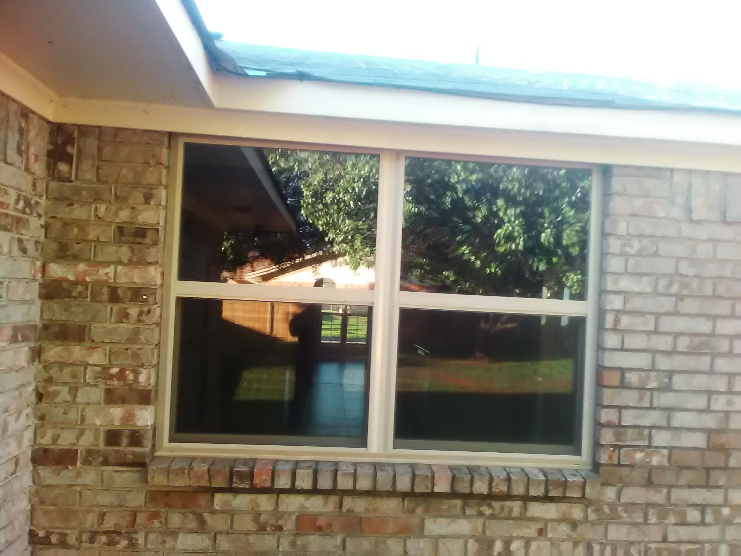 Window Source of Arklatex image 4