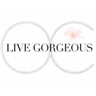Live Gorgeous OC - Botox, Dermal Fillers, and Wrinkle Reduction