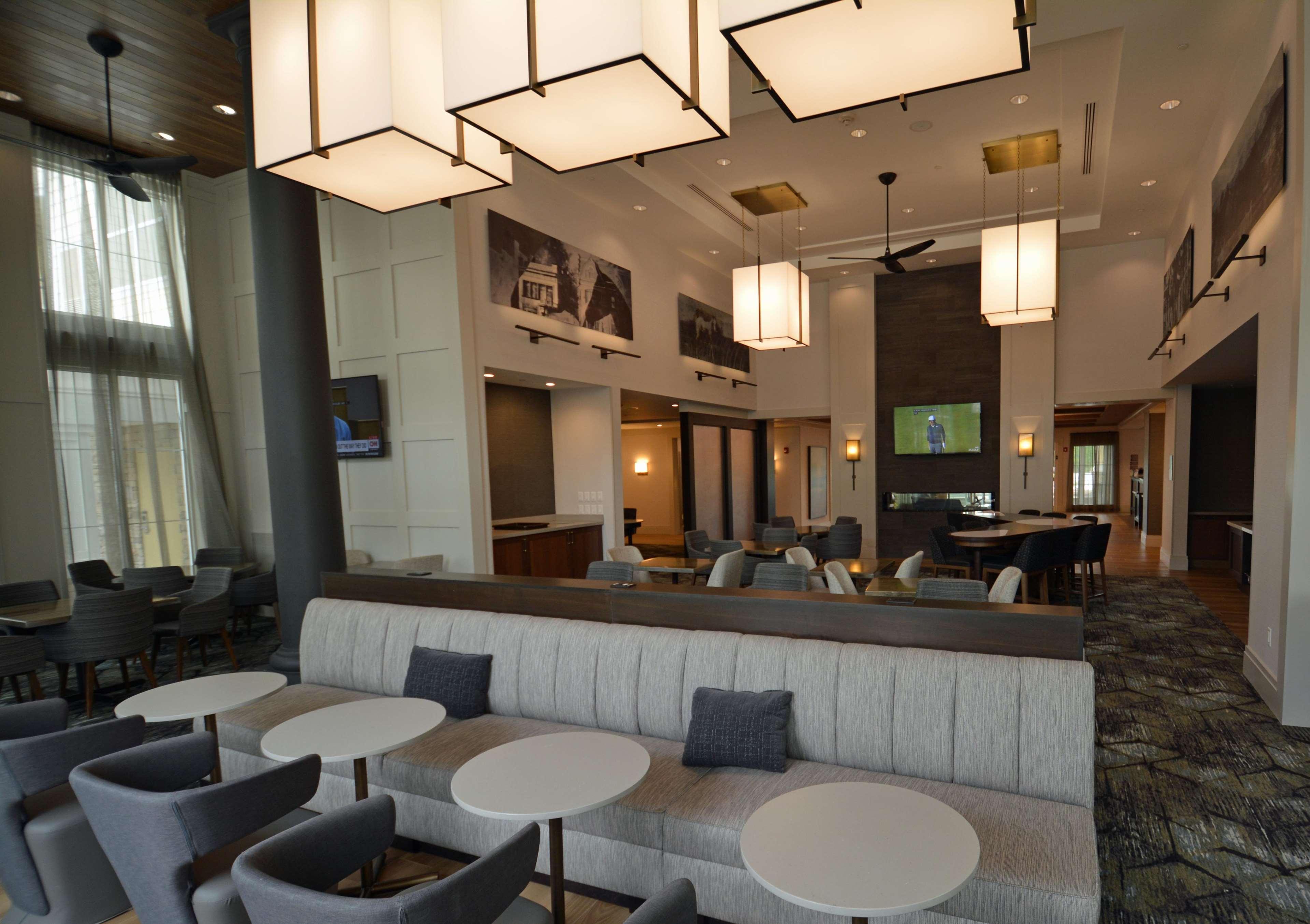 Homewood Suites by Hilton Saratoga Springs image 4