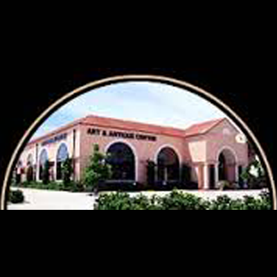 Crissy Galleries Sarasota Florida Antiques