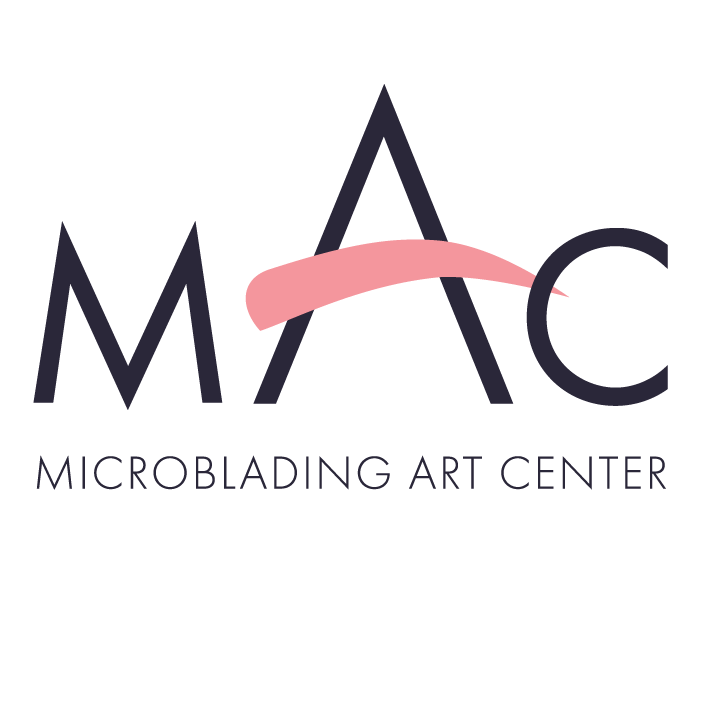Microblading Art Center