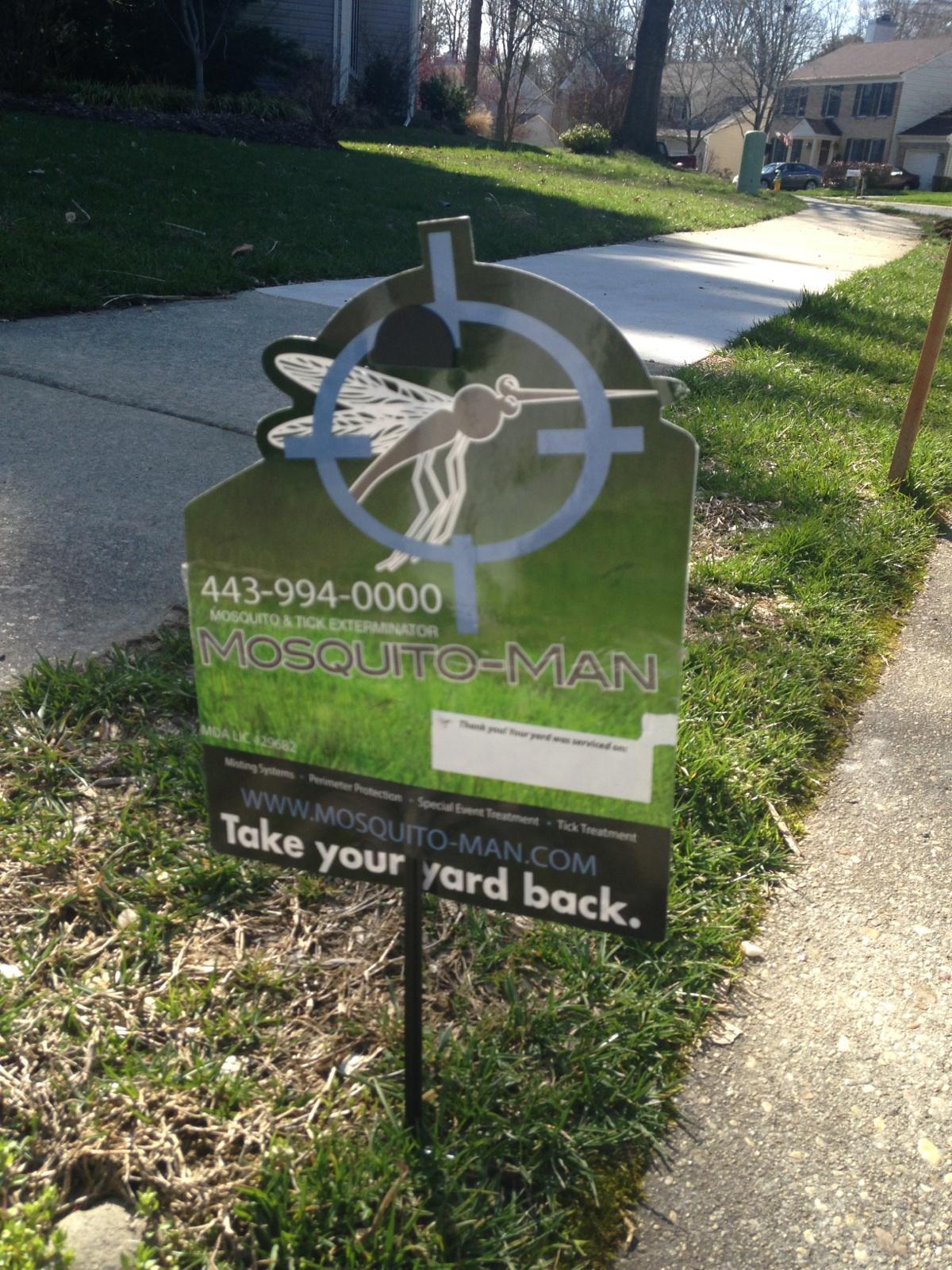 Mosquito-Man, LLC image 4
