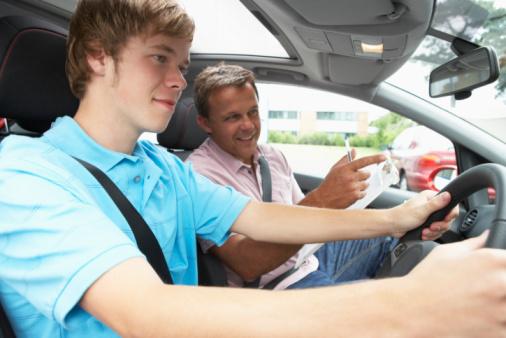 East Coast Driving School