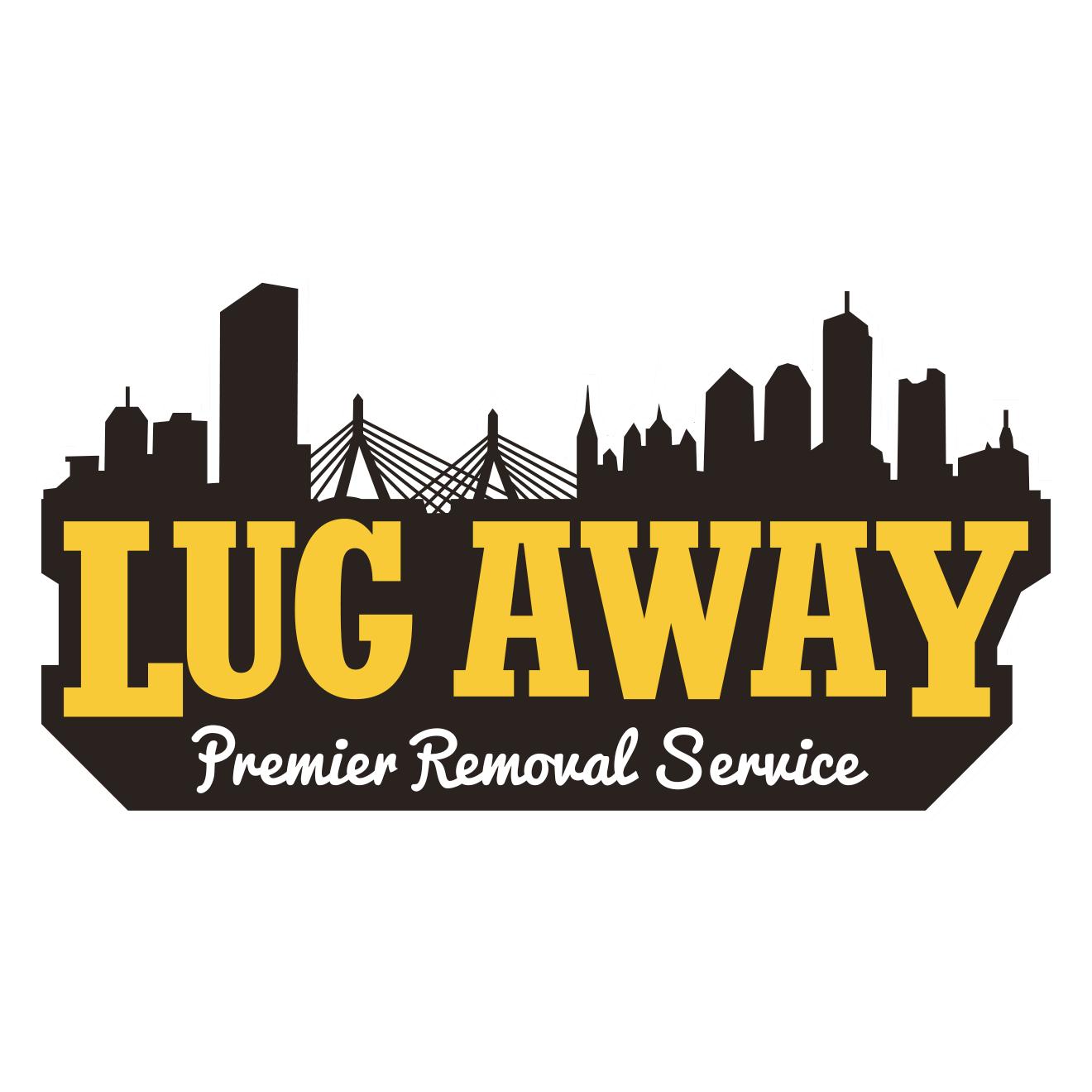 Lug Away image 1