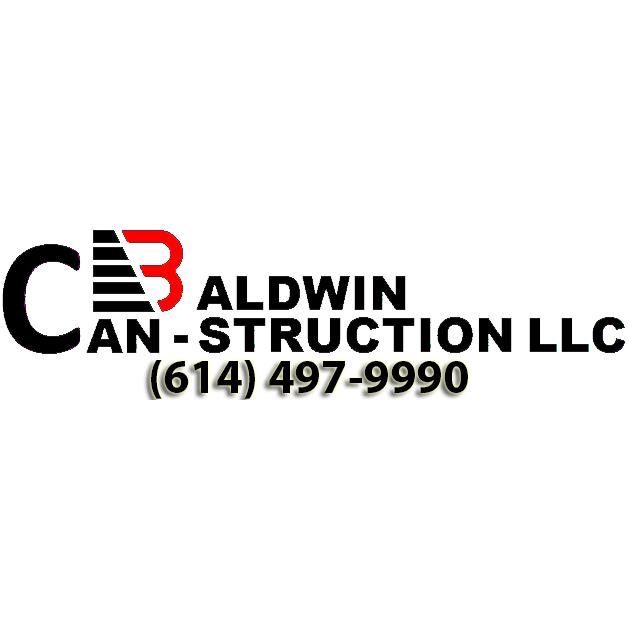 Baldwin Can-struction, LLC