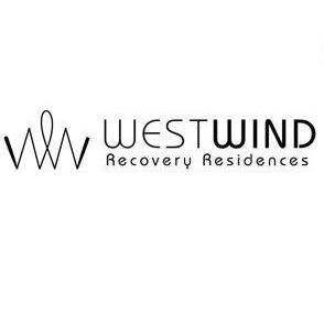 Los Angeles Sober Living - Westwind Recovery image 3