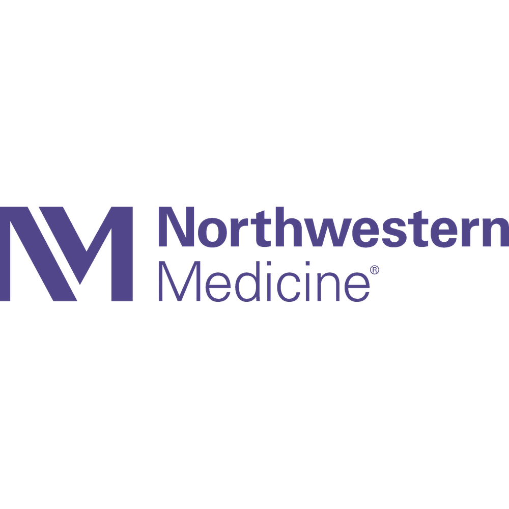 Northwestern Medicine Digestive Health Center Lavin Family Pavilion