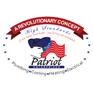 Patriot Enterprises