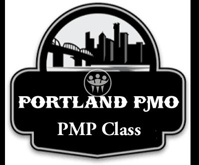 PortlandPMO - Portland, OR 97220 - (503)303-3344 | ShowMeLocal.com