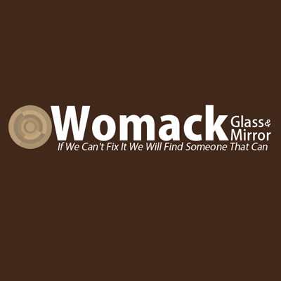 Womack Glass