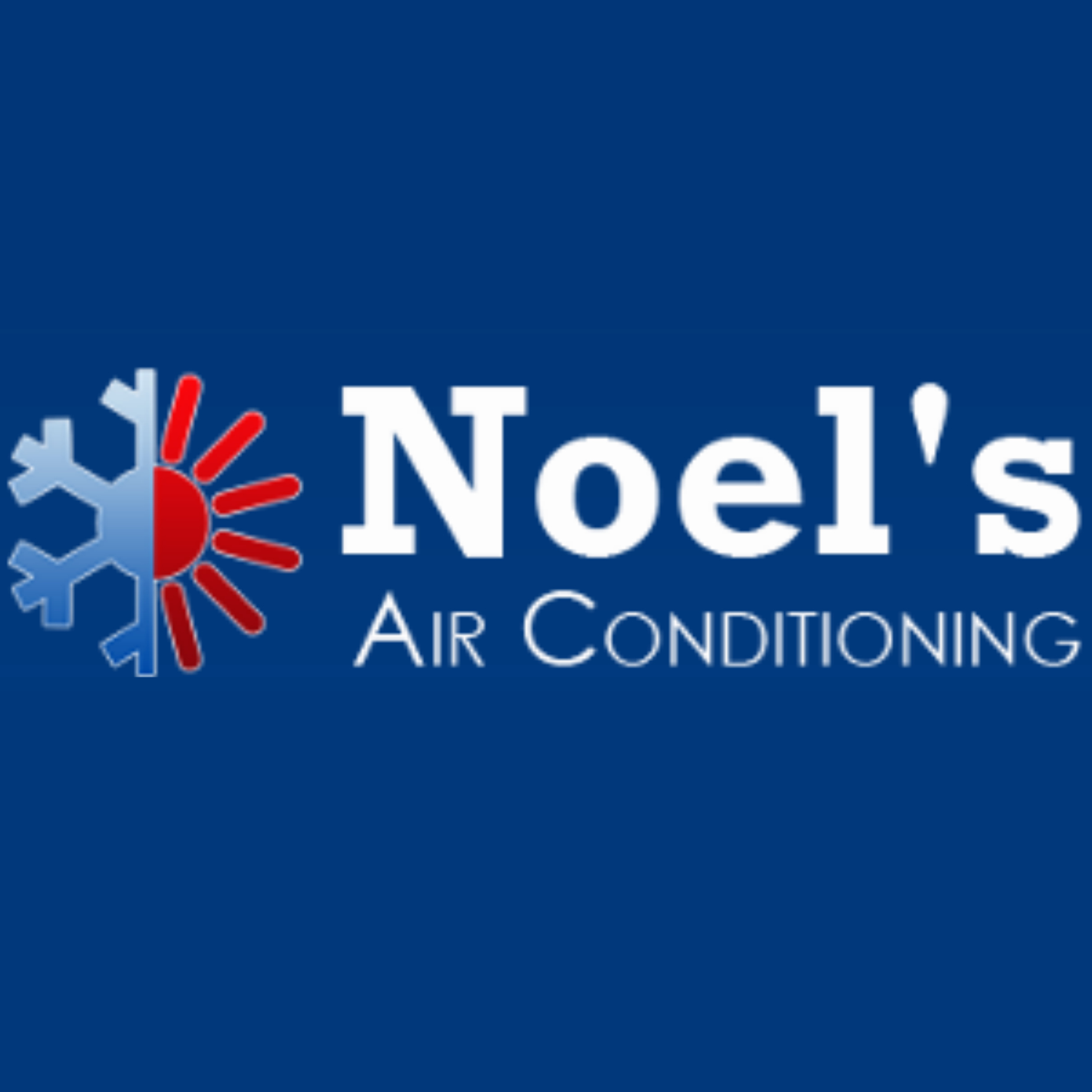 Noel's Air Conditioning