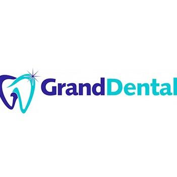 Grand Dental Group