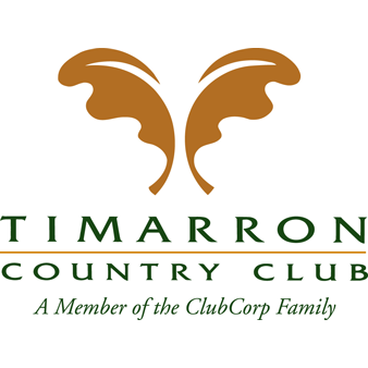 Timarron Country Club