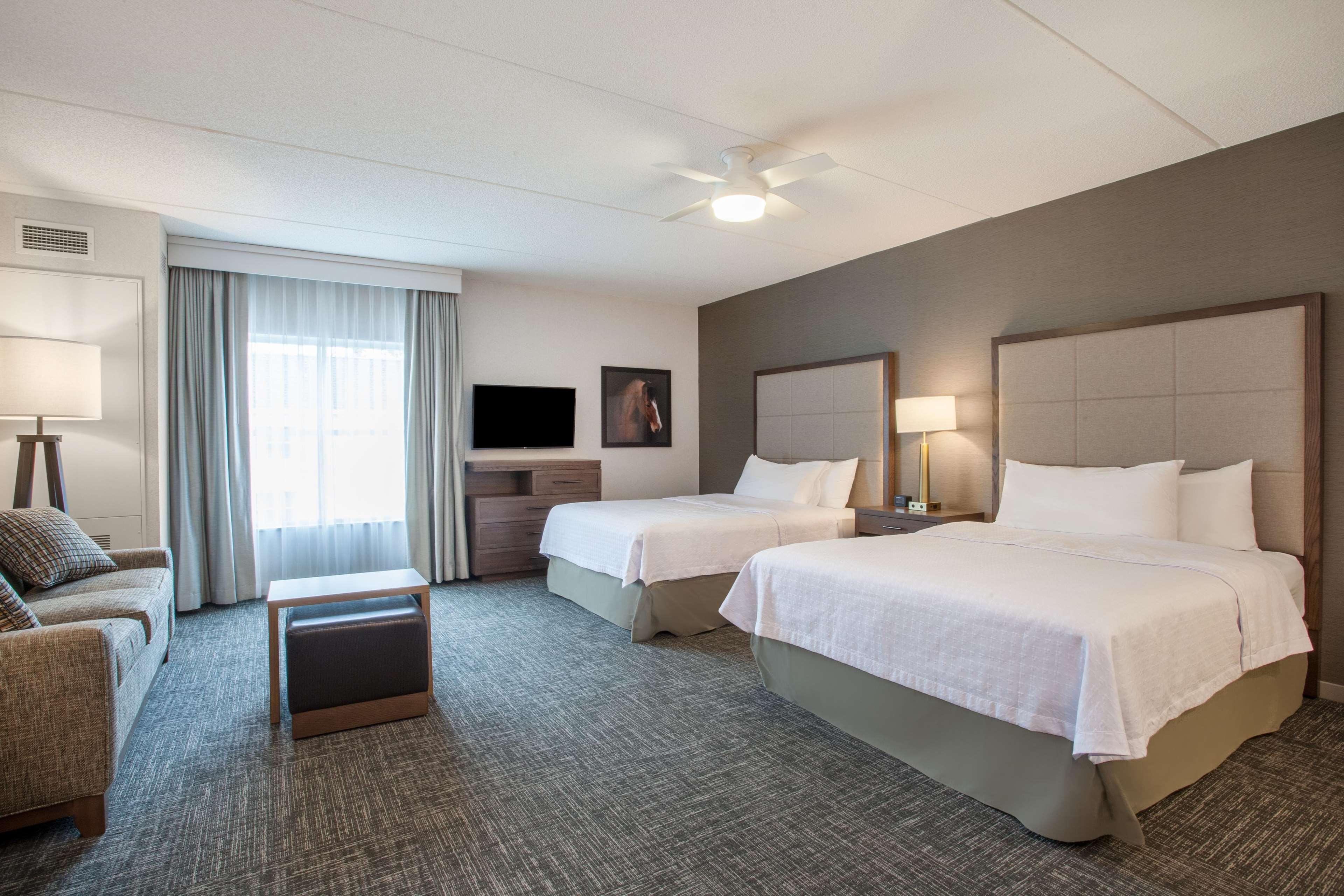 Homewood Suites by Hilton Saratoga Springs image 33
