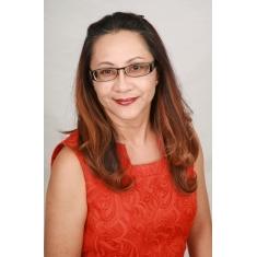 Judy Losco, DO