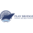 Play Bridge At Sea image 0
